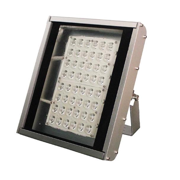 LED隧道灯铝基板