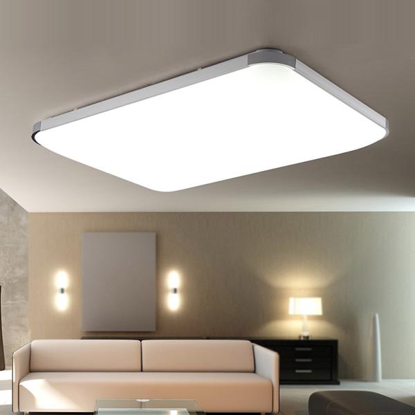 LED吸顶灯类铝基板